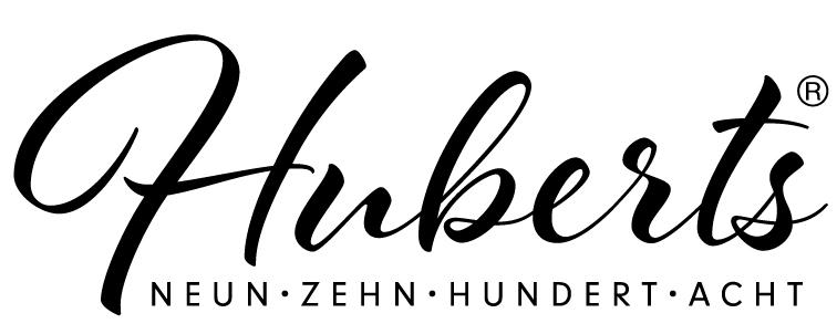 HUBERTS®